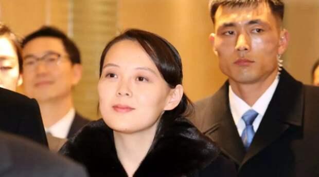 И все-таки Ким Чен Ын мертв – подтверждает перебежчик, имеющий контакты в КНДР
