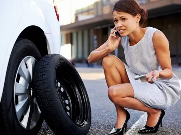 Опрос ЗР: Готовы ли мы прийти на помощь на дороге?