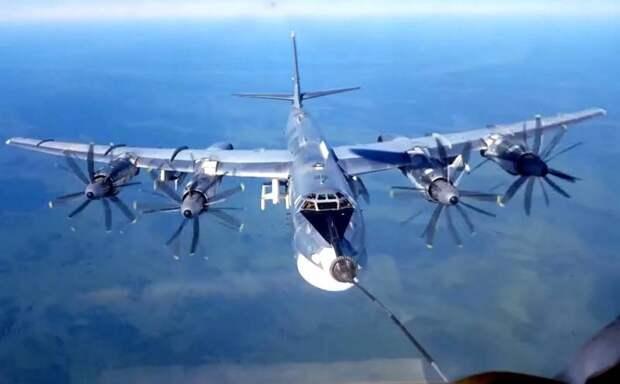 Американский эксперт: Россия хороша в Сирии, но войну с НАТО проиграет