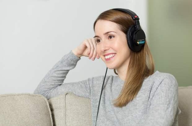 ВApple Music появилась новая «антикарантинная» коллекция