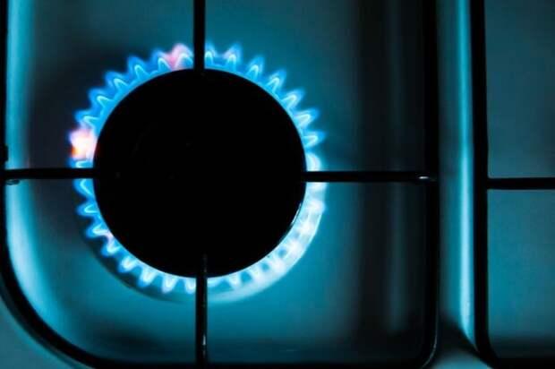 Кабмин подготовил поправки о газификации без привлечения средств граждан