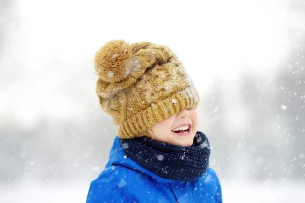 Уроки в школах Удмуртии могут отменить из-за морозов