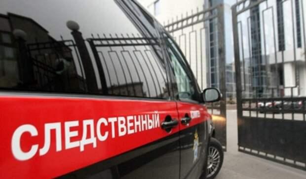 Следователи завершили расследование дела овзяточничестве втюменском УФСИН