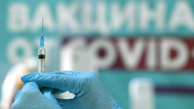 Родственница умершей на Кубани после вакцинации семьи рассказала подробности произошедшего