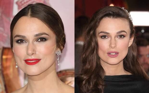 17 актеров, которые настолько похожи, что их невозможно отличить друг отдруга