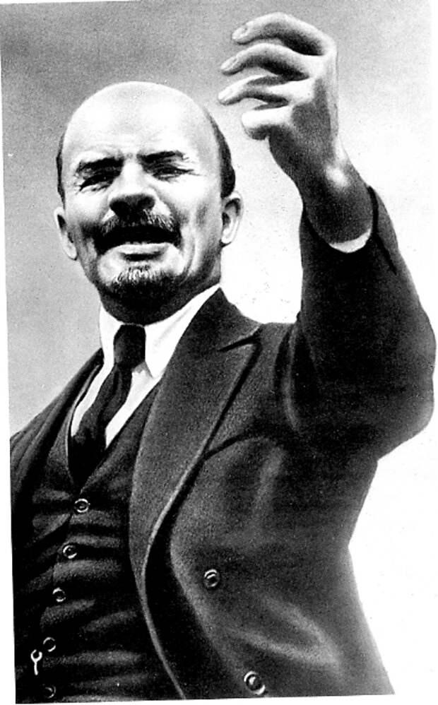 В. И Ленин  СОЦИАЛИЗМ И РЕЛИГИЯ