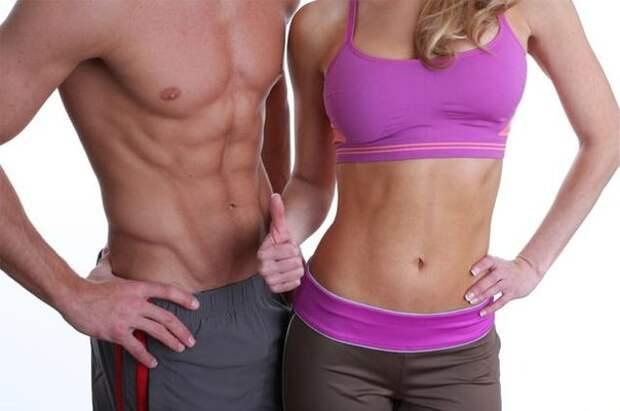 http://fitnesspace.ru/upload/blog_pics/original/b17f21f94073f76b46f6be367f200aaf.jpg