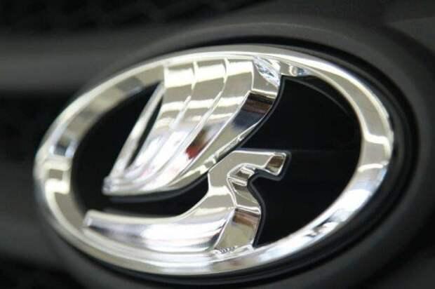Выручка АВТОВАЗа от продаж новых Lada за 6 месяцев упала на 19%