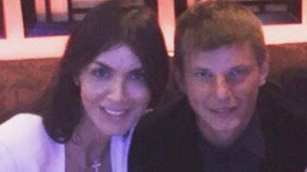 Мать Аршавина — о бывшей невестке Алисе Казьминой: «Были события, которые показали нам ее истинное лицо»