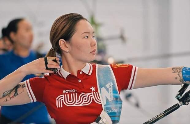 Тепловой удар: на Олимпиаде в Токио российская спортсменка упала замертво