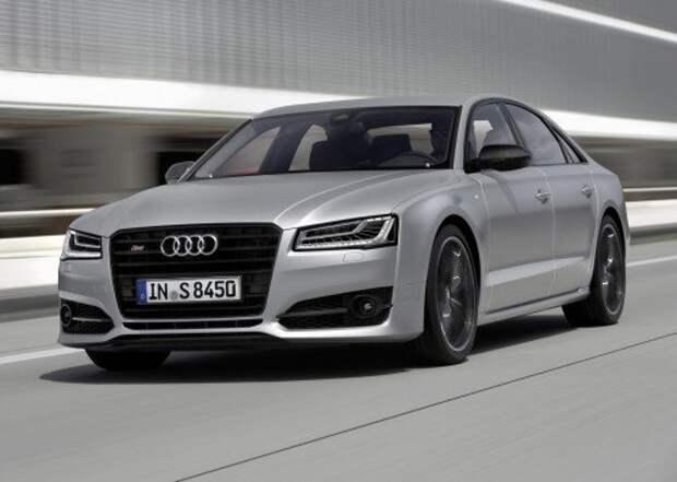 AudiS8N1