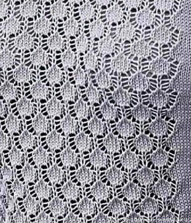 4008682_knitter_700 (599x700, 354Kb)