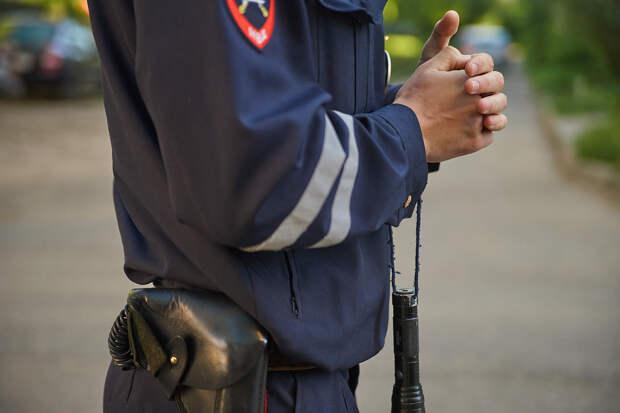 На дорогах Тверской области будут ловить нетрезвых водителей