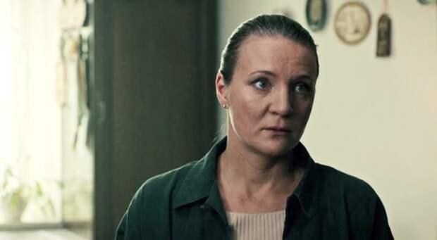 Близкие актрисы Светланы Обидиной скрывали факт ее кончины