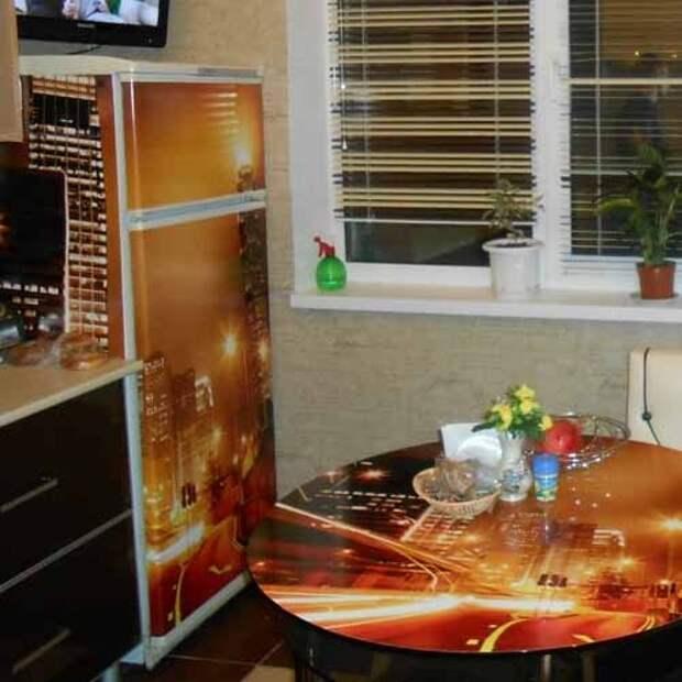 фотообои самоклейка для кухни