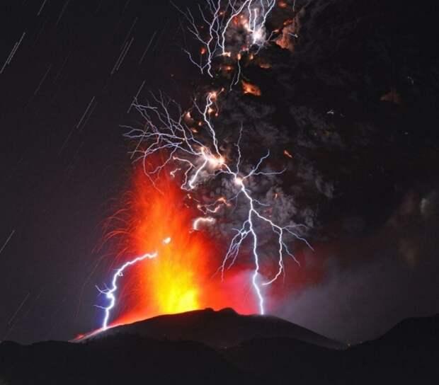 bestofnatgeo29 Лучшие снимки года от National Geographic