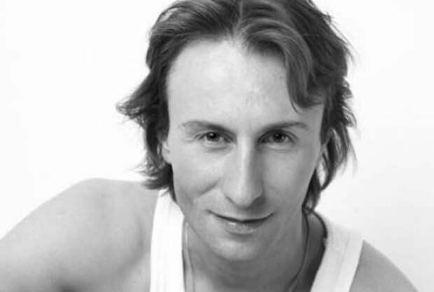 Апексимова сообщила о смерти актера Дмитрия Мирона