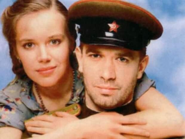 За кадром фильма «Вор»: Как появился один из самых кассовых кинохитов 1990-х гг.