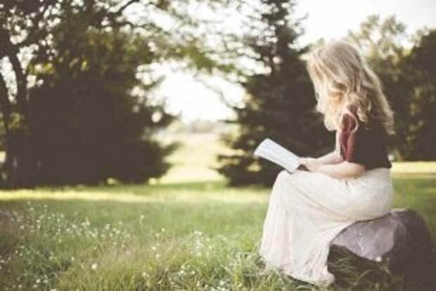 Читаем ребёнку книгу, которая вам нравится, и задаём глупый вопрос
