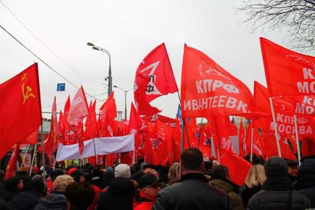 Ответственность за политиканство следует ужесточить - Клинцевич