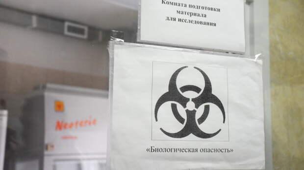 Ковалев заявил о резком ухудшении ситуации с коронавирусом в Ростовской области