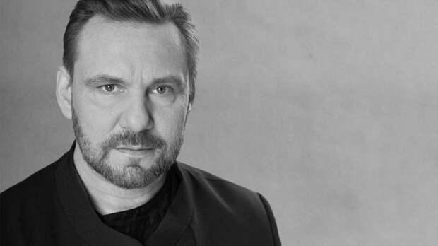 Актриса Ланская о скоропостижной смерти Андрея Егорова: Ужасно