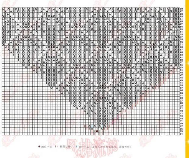 1497728351078919470 (640x533, 157Kb)