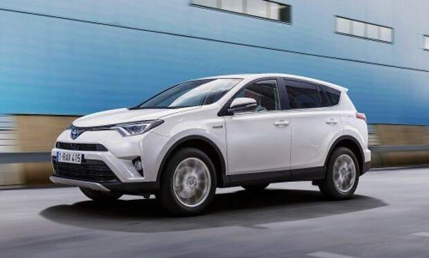2016-toyota-rav4-hybrid-one-limited-edition-marks-european-debut-of-the-prius-suv_3