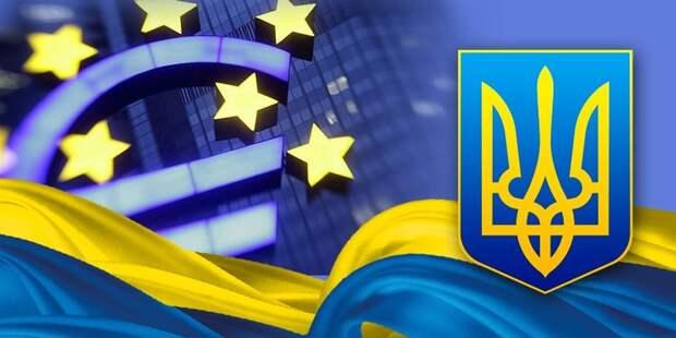 Вот и всё: за 20 дней Украина выбрала годовые квоты на поставки в ЕС