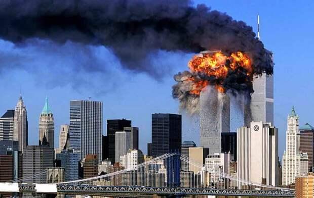 Новые толкования предсказаний Нострадамуса: ИГИЛ, крах США и Конец Света
