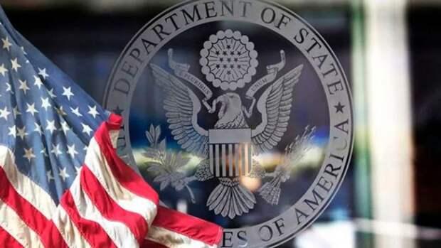 Вашингтон нанял социологов изГрузии для измерения протестов вБелоруссии