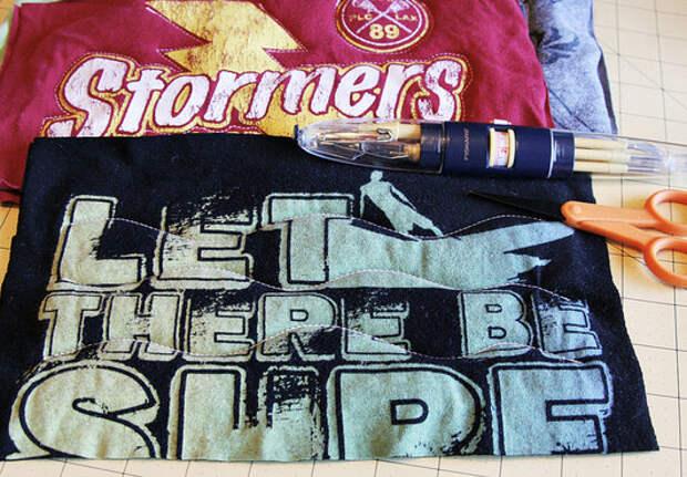 Tshirt-Rag-Quilt-Pillow-4_product_main (532x370, 90Kb)