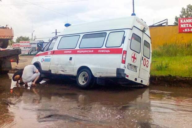01-07-2015-zatopilo-dozhd-grad-groza-molniia-29