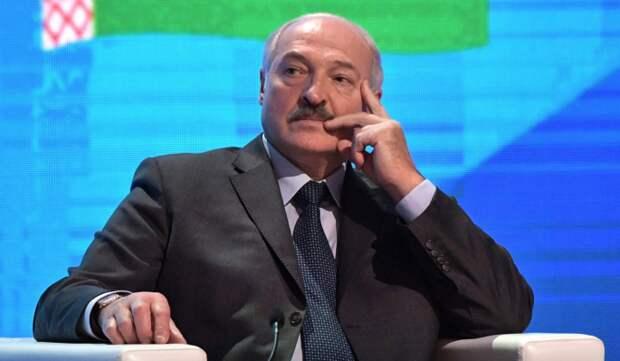 Политолог Усов о попытках Лукашенко обвинить Польшу в экстремизме: Действует как старый большевик