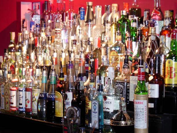 http://www.cigarpro.ru/netcat_files/Image/world-alcohol.jpeg