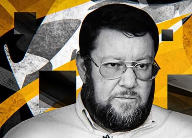 Сатановский намекнул, что ждет Украину после анонса ракет, нацеленных на Крымский мост