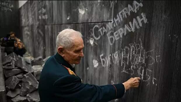 Беспардонная ложь о войне: Путин поставил Европарламент на место