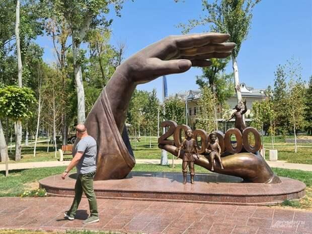 «Русский язык превратил узбеков в мигрантов». Потеряем ли мы Узбекистан?