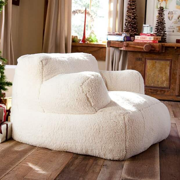 уютные вещи, подарки для домоседов, подарки для любителей уюта