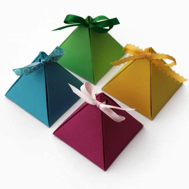 Еще раз о подарках (трафик)