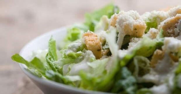 6 рецептов вкусных заправок с натуральными ингредиентами! Быстро и полезно