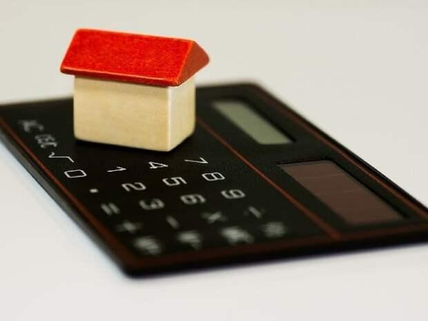 В России упростили получателям маткапитала доступ к рефинансированию ипотеки