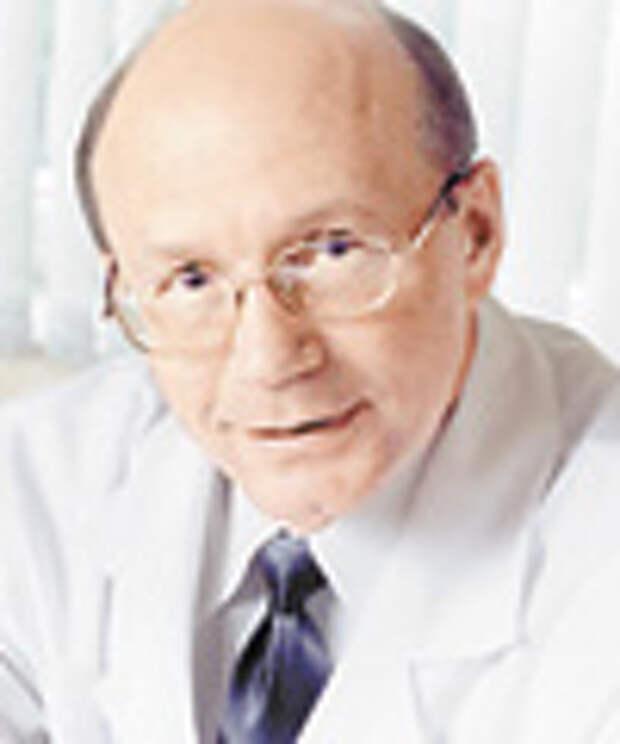 Правда ли, что у больных, перенесших инфаркт, высок риск инсульта?