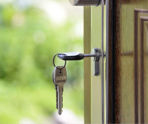 40 квартир выделили жильцам, пострадавшим во время взрыва газа в Керчи