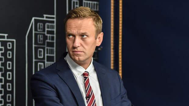 Россияне объяснили интерес Навального к Корану политическими целями