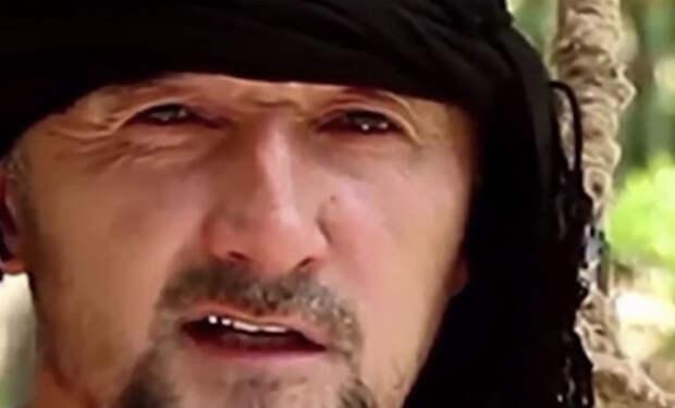 Кем были таджики в прошлом: история великого падения