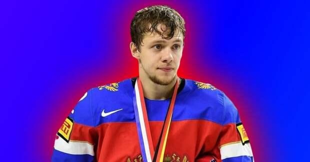 Хоккеиста НХЛ Артемия Панарина обвинили в избиении 18-летней девушки. Вот 3 факта об этом