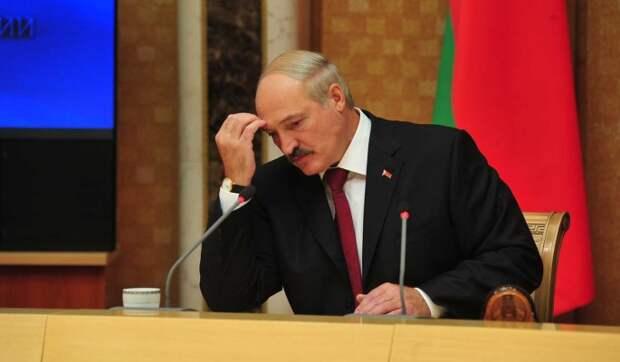 Экономист: Общенациональная забастовка лишит Лукашенко власти