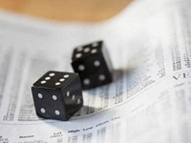 ПРАВО.RU: Госдума повышает в десятки раз налог для работающих в онлайне букмекеров