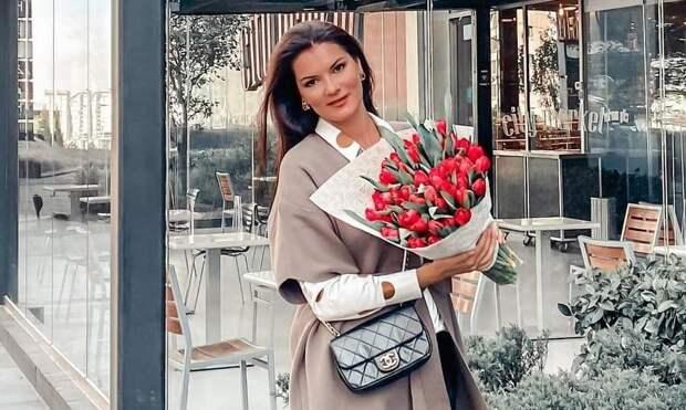 Вероника Степанова поставила диагноз Собчак и объяснила свой эпатаж